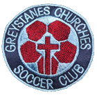 Greystanes United Football Club